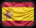 kosmos spanish