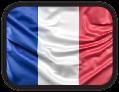 kosmos french